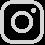 instagram la imprenteria