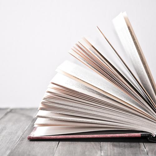 libros en Estepona